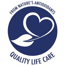 Chudleys-Roundal-Quality-life-care590b45a6ee925