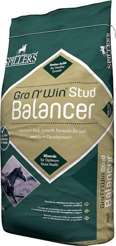 Grow N'Win Stud Balancer