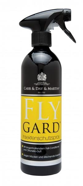 Flygard 500 ml
