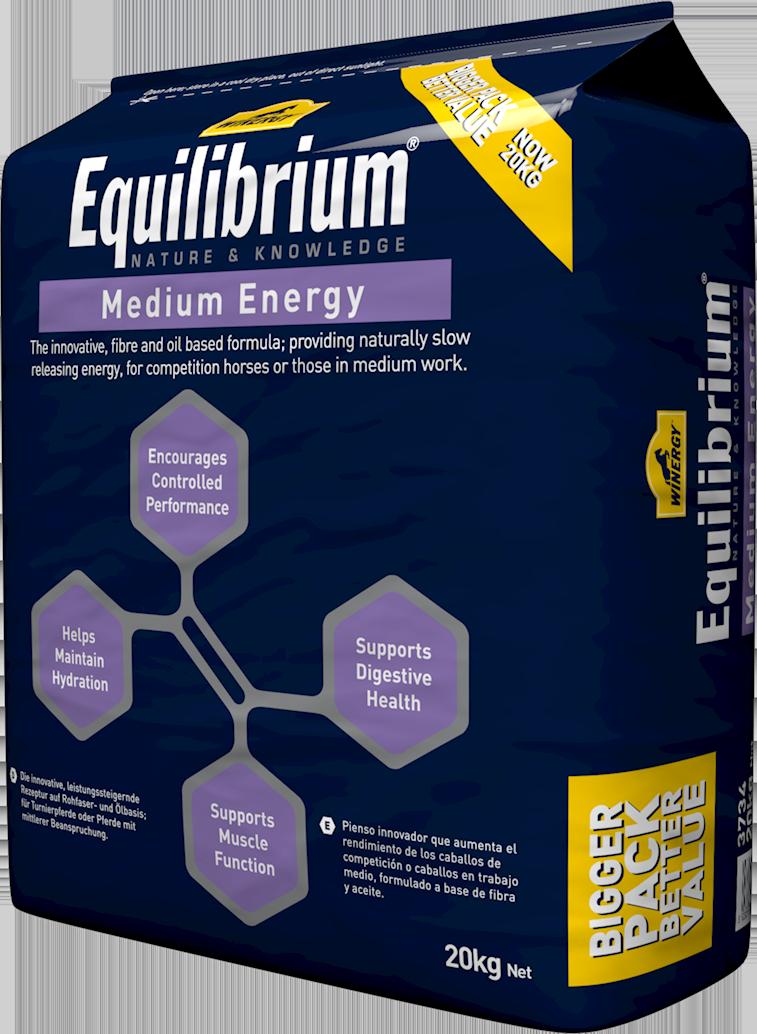 equilibrium-medium-energy-right