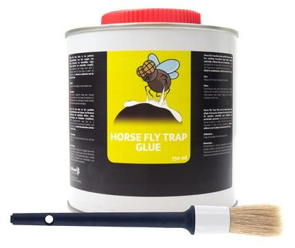 Bremsenfallenkleber Horse Fly Trap Glue