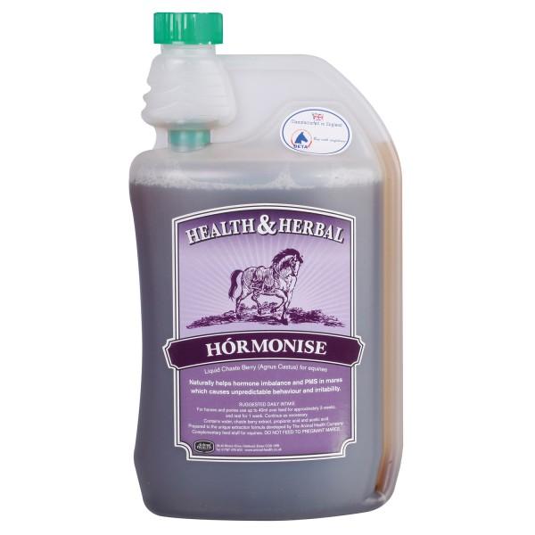 Hormonise 1 L