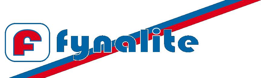 Fyna-Lite