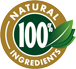 100-_Natural_Ingredients_Device_web