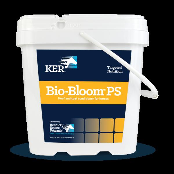 KER Bio-Bloom PS medium